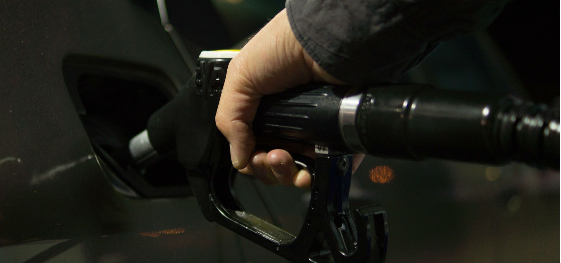 HOW TO CLEAN UP THE DIESEL FUELING EXPERIENCE